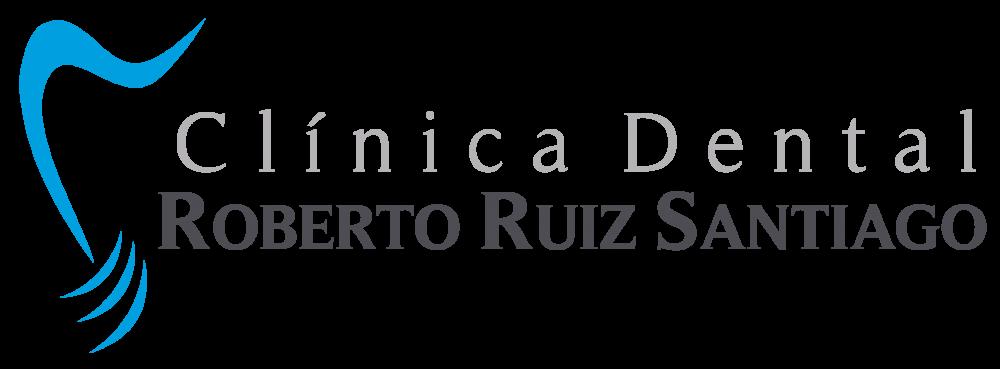 Logotipo-Roberto-Ruiz-clinica