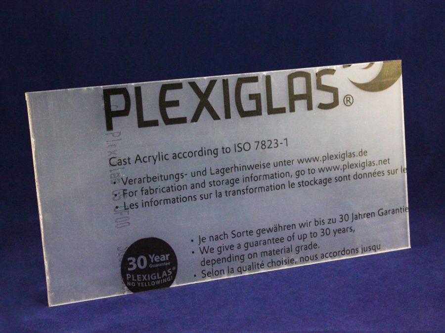 e3dynamic-plexiglas