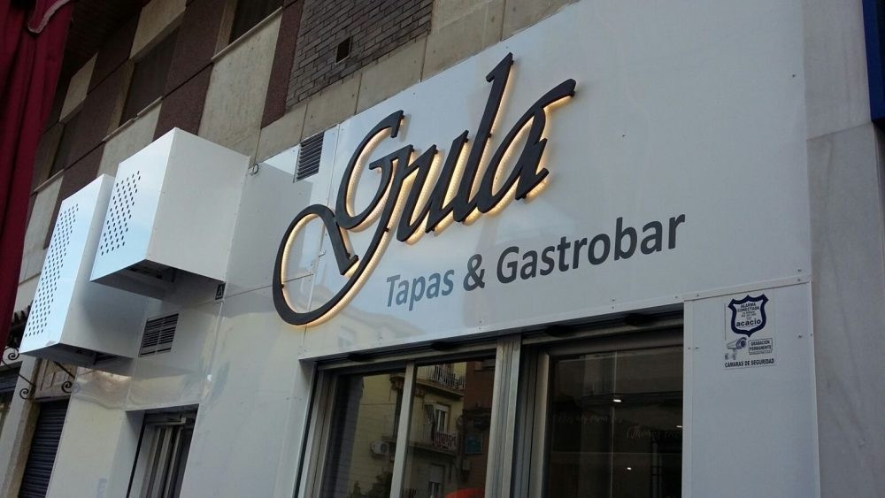 fachada-gula-granada-retroiluminado