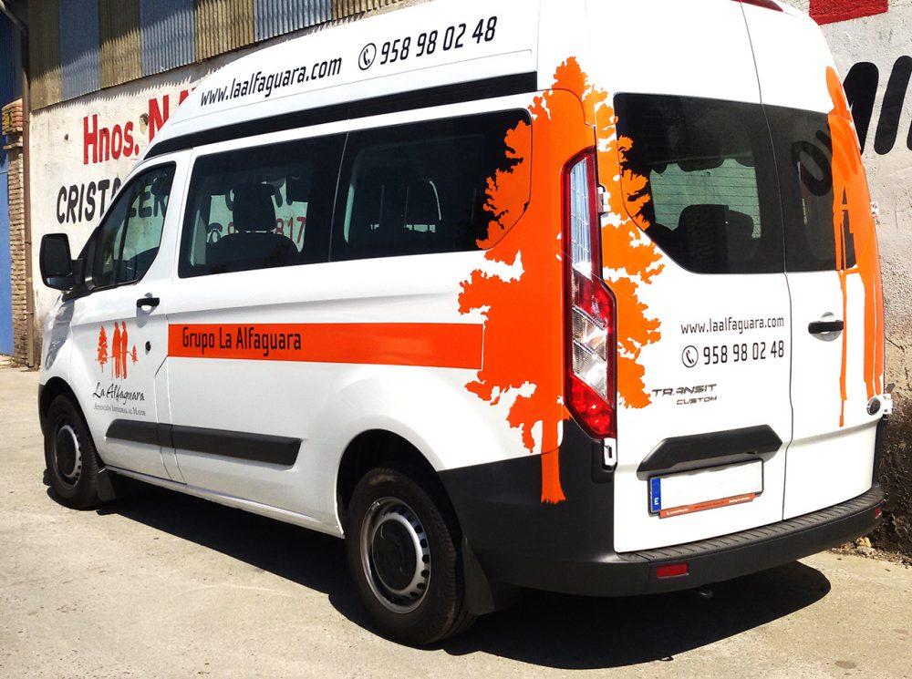 auram-e3dynamic-vinilo-gran-formato-vehiculos