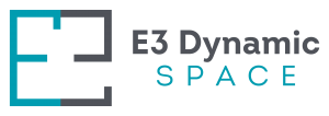 logo_e3_horizontal
