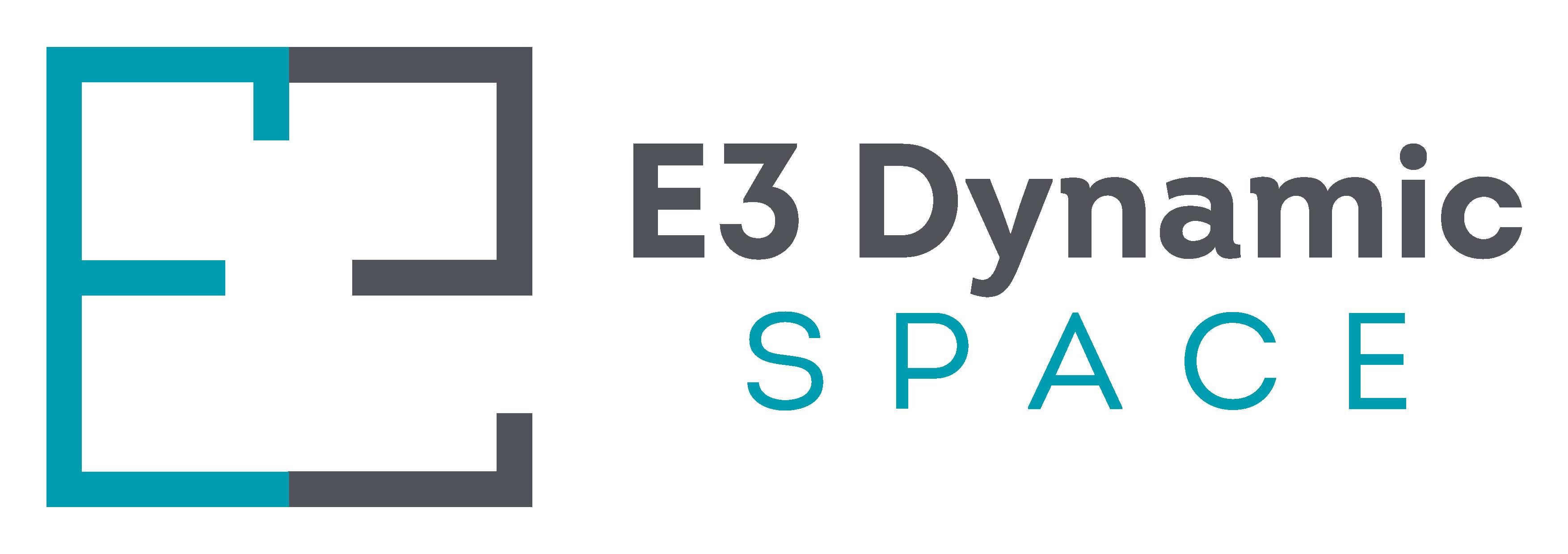 e3Dynamic